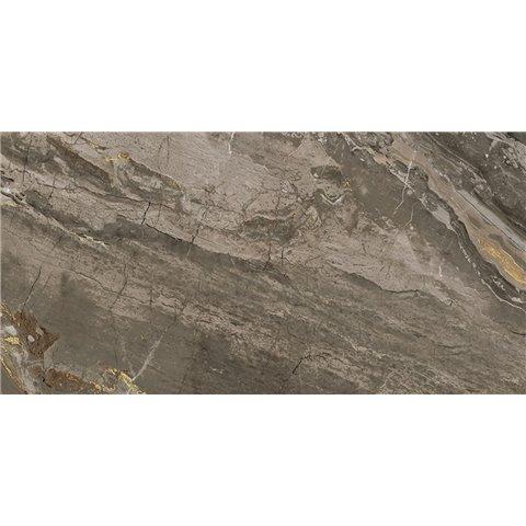 DREAM ARABESQUE GLOSSY 30X60 RECT. ép.10mm FLORIM - REX CERAMICHE