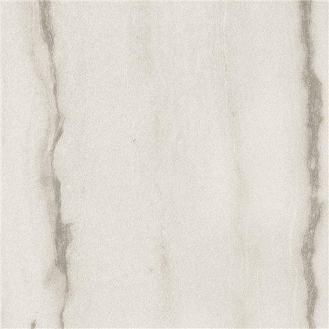 WHITE FANTASY GLOSSY 120X120 RECT. ép.6mm FLORIM - REX CERAMICHE