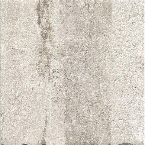 LA ROCHE BLANC ANTIQUE 60X60 RECT. ép.10mm R10 FLORIM - REX CERAMICHE