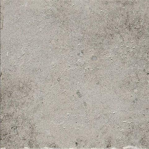 LA ROCHE GREY ANTIQUE 60X60 RECT. ép.10mm R10 FLORIM - REX CERAMICHE