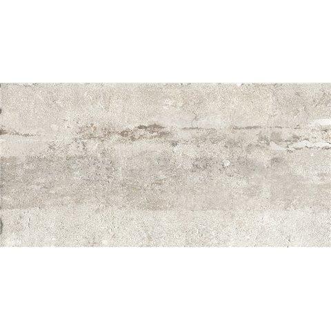 LA ROCHE BLANC ANTIQUE 60X120 RECT. ép.10mm R10 FLORIM - REX CERAMICHE