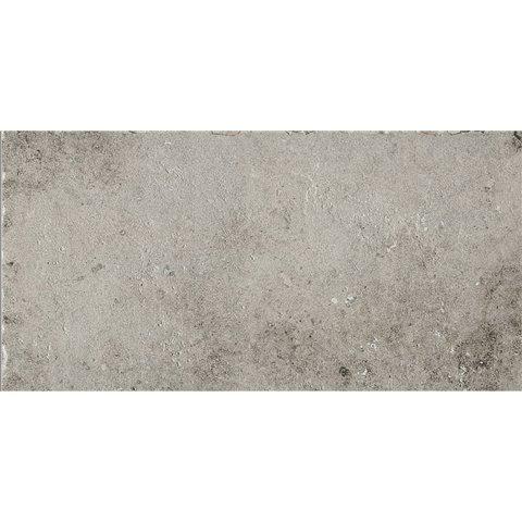 LA ROCHE GREY ANTIQUE 60X120 RECT. ép.10mm R10 FLORIM - REX CERAMICHE