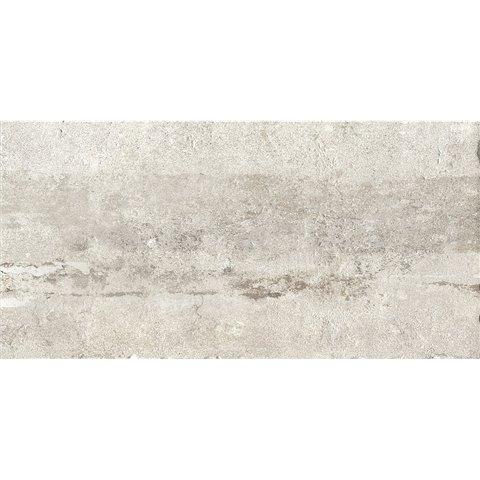 LA ROCHE BLANC ANTIQUE 40X80 RECT. ép.10mm R10 FLORIM - REX CERAMICHE