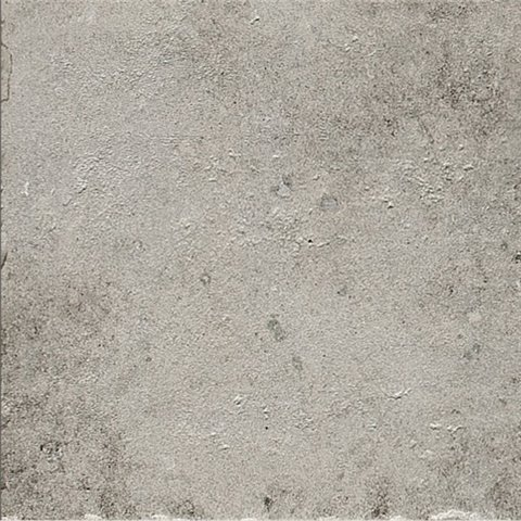 LA ROCHE GREY ANTIQUE 80X80 RECT. ép.10mm R10 FLORIM - REX CERAMICHE