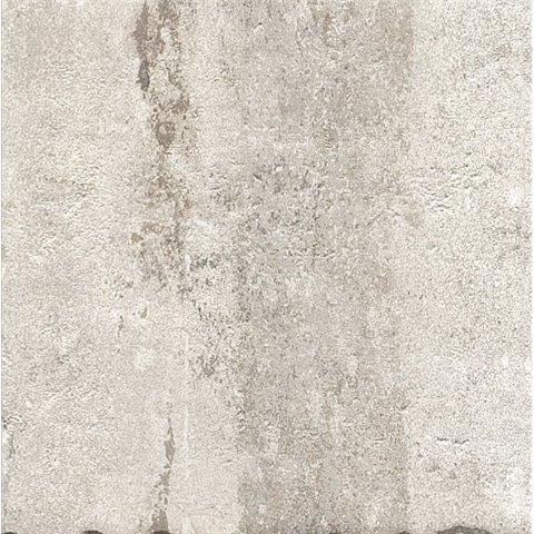 LA ROCHE BLANC SMOOTH 80X80 RECT. ép.10mm FLORIM - REX CERAMICHE