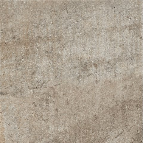LA ROCHE ECRU SMOOTH 120X120 RECT. ép.6mm FLORIM - REX CERAMICHE