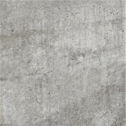 LA ROCHE GREY SMOOTH 120X120 RECT. ép.6mm FLORIM - REX CERAMICHE