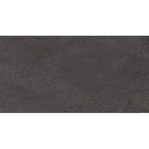 KONKRETE NERO - RECTIFIE' - 60X120 - ép.10mm CASTELVETRO CERAMICHE