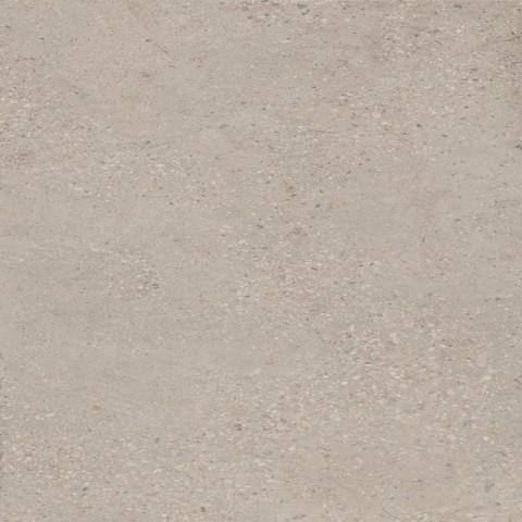 KONKRETE GRIGIO - RECTIFIE' - 60X60 - ép.10mm CASTELVETRO CERAMICHE