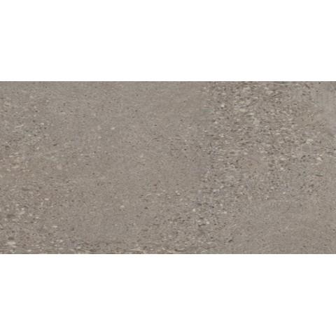 KONKRETE CENERE - RECTIFIE' - 30X60 - ép.10mm CASTELVETRO CERAMICHE