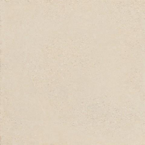 KONKRETE BEIGE - RECTIFIE' - 100X100 - ép.20mm CASTELVETRO CERAMICHE