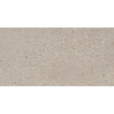 KONKRETE GRIGIO - RECTIFIE' - 60X120 - ép.20mm CASTELVETRO CERAMICHE