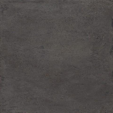 KONKRETE NERO - RECTIFIE' - 60X60 - ép.20mm CASTELVETRO CERAMICHE