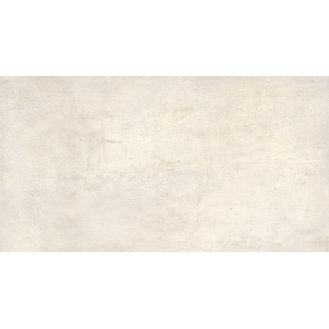 MATERIKA - BIANCO - RECT. - 80x160 - ép.10mm CASTELVETRO CERAMICHE
