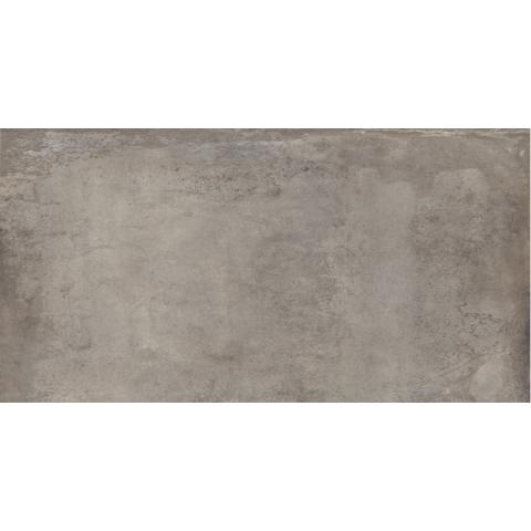 MATERIKA - CENERE - RECT. - 80x160 - ép.10mm CASTELVETRO CERAMICHE