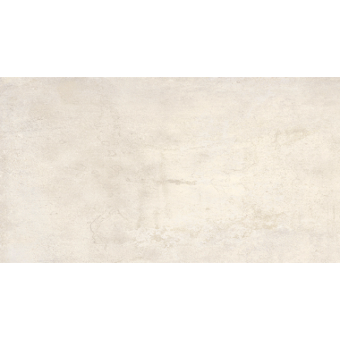 MATERIKA - BIANCO - RECT. - 60x120 - ép.10mm CASTELVETRO CERAMICHE