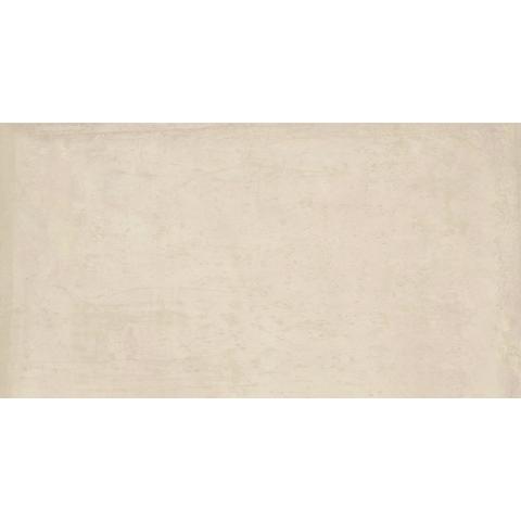 MATERIKA - BEIGE - RECT. - 60x120 - ép.10mm CASTELVETRO CERAMICHE