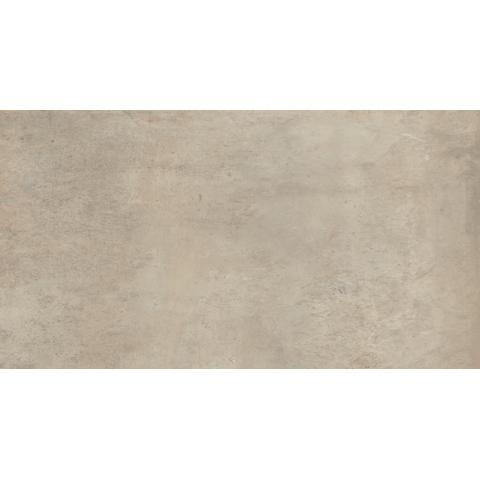 MATERIKA - GRIGIO - RECT. - 60x120 - ép.10mm CASTELVETRO CERAMICHE