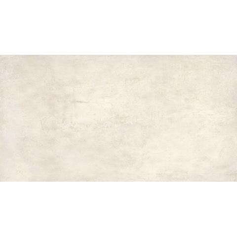 MATERIKA - BIANCO - RECT. - 30x60 - ép.10mm CASTELVETRO CERAMICHE