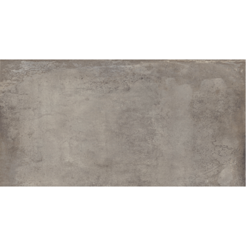 MATERIKA - CENERE - RECT. - 30x60 - ép.10mm CASTELVETRO CERAMICHE