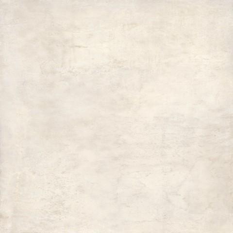 MATERIKA - BIANCO - RECT. - 100x100 - ép.8.5mm CASTELVETRO CERAMICHE