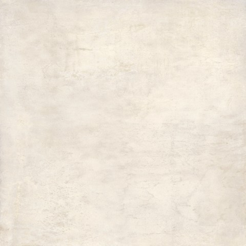 MATERIKA - BIANCO - RECT. - 100x100 - ép.20mm CASTELVETRO CERAMICHE