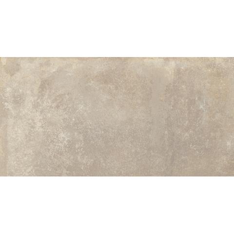 MATIERE - CORDA - RECT. - GRIP - 30X60 - ép.9mm CASTELVETRO CERAMICHE