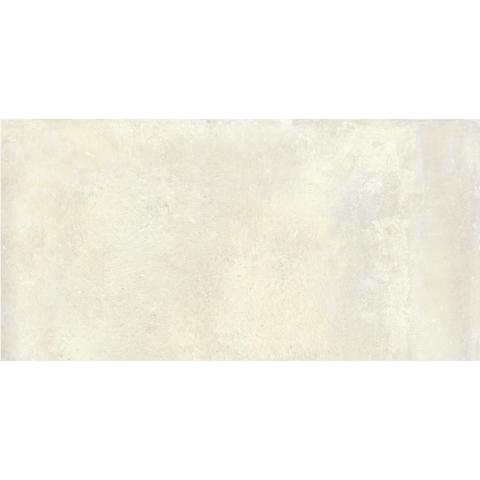 LAND - WHITE - RECT. - 60X120 ép.10mm CASTELVETRO CERAMICHE