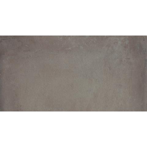 LAND - DARK GREY - RECT. - 30X60 ép.10mm CASTELVETRO CERAMICHE