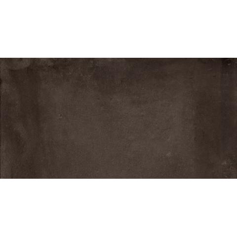 LAND - BROWN - RECT. - 30X60 ép.10mm CASTELVETRO CERAMICHE