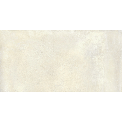 LAND - WHITE - RECT. - 40X80 ép.20mm CASTELVETRO CERAMICHE
