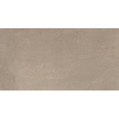 LAND - MUDDY - RECT. - 40X80 ép.20mm CASTELVETRO CERAMICHE