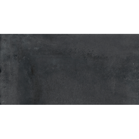 LAND - BLACK - RECT. - 40X80 ép.20mm CASTELVETRO CERAMICHE