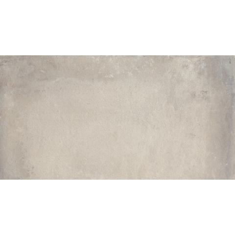 LAND - LIGHT GREY - RECT. - 30X60 ép.10mm - GRIP CASTELVETRO CERAMICHE