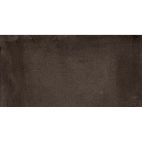 LAND - BROWN - RECT. - 30X60 ép.10mm - GRIP CASTELVETRO CERAMICHE