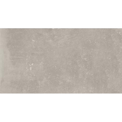 ABSOLUTE - GRIGIO - RECT. - 60X120 - ép.10mm CASTELVETRO CERAMICHE