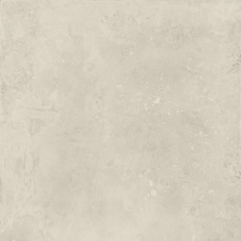 ABSOLUTE - BIANCO - RECT. - 60X60 - ép.10mm CASTELVETRO CERAMICHE