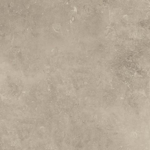 ABSOLUTE - BEIGE - RECT. - 60X60 - ép.10mm CASTELVETRO CERAMICHE