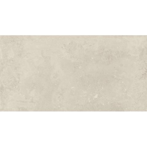 ABSOLUTE - BIANCO - RECT. - 30X60 - ép.10mm CASTELVETRO CERAMICHE