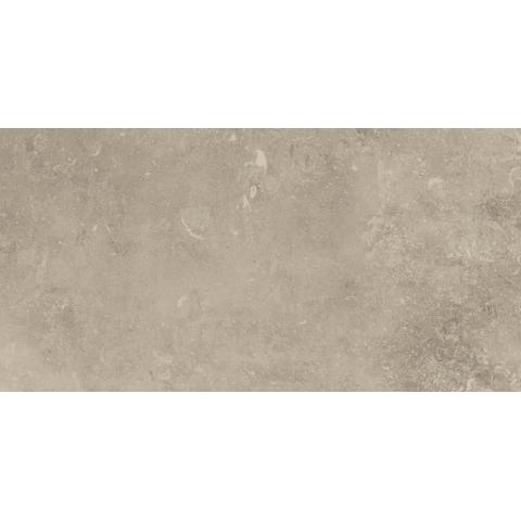 ABSOLUTE - BEIGE - RECT. - 40X80 - ép.10mm CASTELVETRO CERAMICHE
