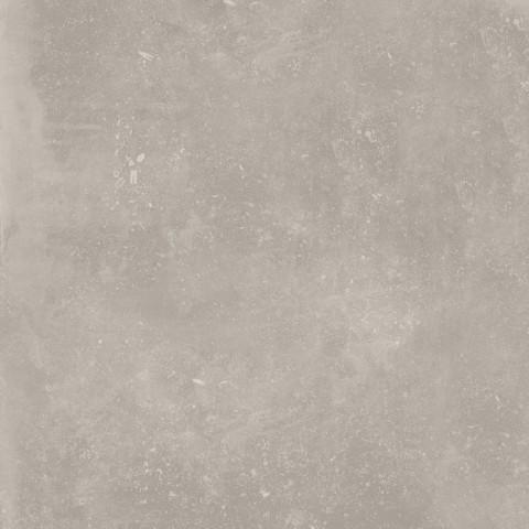 ABSOLUTE - GRIGIO - RECT. - 60X60 - ép.20mm CASTELVETRO CERAMICHE