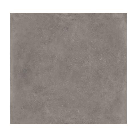 ABSOLUTE - TITANIO - RECT. - 60X60 - ép.20mm CASTELVETRO CERAMICHE