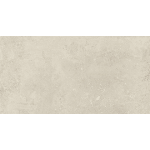 ABSOLUTE - BIANCO - RECT. - 40X80 - ép.20mm CASTELVETRO CERAMICHE