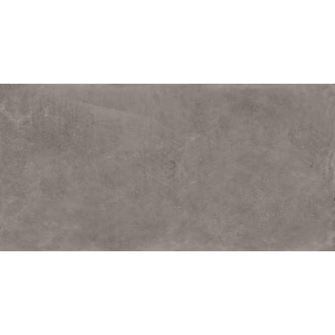 ABSOLUTE - TITANIO - RECT. - 40X80 - ép.20mm CASTELVETRO CERAMICHE