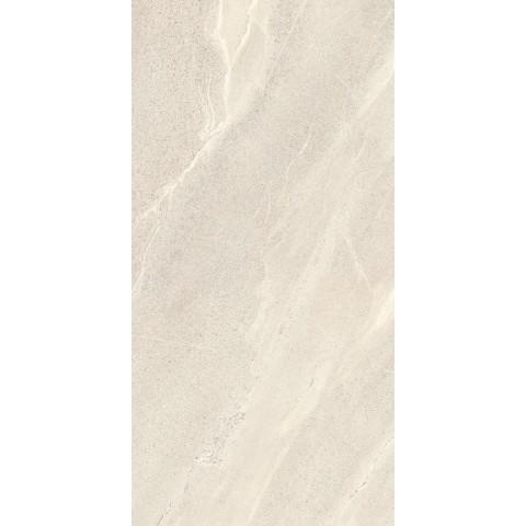 LIFE - BIANCO - RECT. - 60X120 - ép.10mm CASTELVETRO CERAMICHE