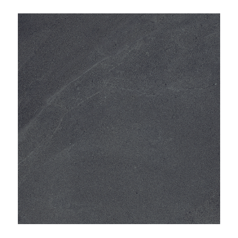 LIFE - ANTRACITE - RECT. - 60X60 - ép.10mm CASTELVETRO CERAMICHE