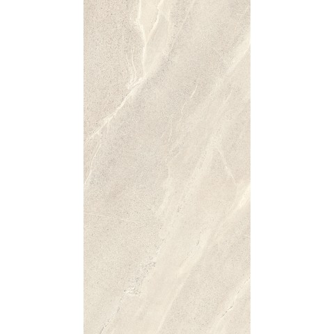 LIFE - BIANCO - RECT. - 40X80 - ép.10mm CASTELVETRO CERAMICHE