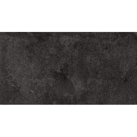 FUSION ANTRACITE 40X80 RECTIFIE' ép.20mm CASTELVETRO CERAMICHE