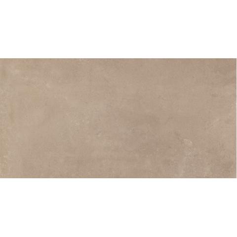 FUSION TORTORA 40X80 RECT ép.20mm CASTELVETRO CERAMICHE