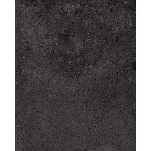 FUSION ANTRACITE 30X60 RECT ép.10mm GRIP CASTELVETRO CERAMICHE
